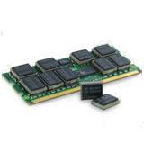 Virtium Memory Modules
